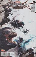 Venomverse War Stories (2017) 1A