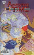 Adventure Time (2012 Kaboom) 68