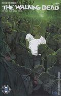 Walking Dead (2003 Image) 171B