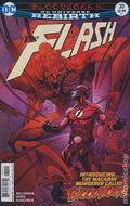 Flash (2016 5th Series) 30A