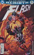 Flash (2016 5th Series) 30B