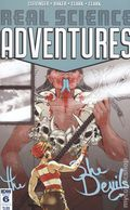 Real Science Adventures (2017 IDW) 6B