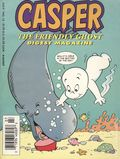 Casper Digest (1991 2nd Series) 12
