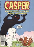 Casper Digest (1991 2nd Series) 13