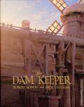 Dam Keeper HC (2017 First Second Books) 1-1ST