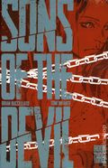 Sons of the Devil TPB (2015- Image) 3-1ST