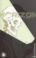Horizon (2016 Image) 14A