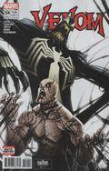 Venom (2016 Marvel) 154