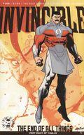 Invincible (2003) 140A