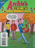 Archie's Funhouse Double Digest (2013) 28