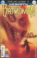 Batwoman (2017) 7A