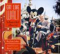 Eat Like Walt HC (2017 Disney Editions) 1-1ST