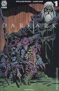 Dark Ark (2017 Aftershock) 1B