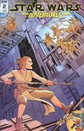 Star Wars Adventures (2017 IDW) 2B
