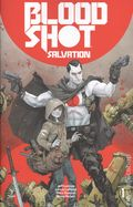 Bloodshot Salvation (2017 Valiant) 1A