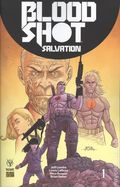 Bloodshot Salvation (2017 Valiant) 1D