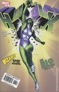 She-Hulk (2004 1st Series) 6