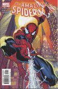 Amazing Spider-Man (1998 2nd Series) 50