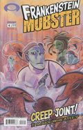 Frankenstein Mobster (2003 Image) 4B