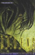 Guide to the Aliens Universe (1997) 0