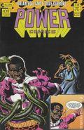 Power Comics (1988 Eclipse) 4