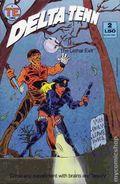 Delta Tenn (1989) 2