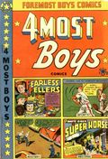 4Most Vol. 8 (1949) Four Most 37
