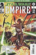 Star Wars Empire (2002) 26