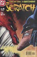 Scratch (2004 DC) 5