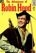 Adventures of Robin Hood (1957 ME) 6