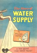 Story of Water Supply, The (1954) 1958