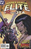 Justice League Elite (2004) 6