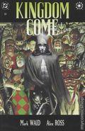 Kingdom Come (1996 DC) 1REP