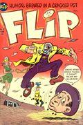 Flip (1954) 2
