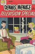 Dennis the Menace Television Special (1964 Giants) 22