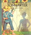 Adventures of Tom Sawyer BLB (1934) 1058