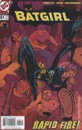 Batgirl (2000 1st Series) 61