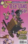 Teen Titans Go (2004) 16