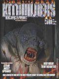 Kitbuilders Magazine (1994) 50