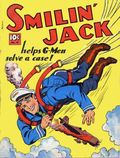 Smilin' Jack Large Feature Comic (1938) 14