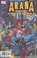 Arana Heart of the Spider (2005) 3