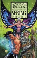 Aspen Seasons Spring (2005) 1A