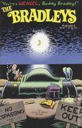 Bradleys (1999) 6