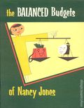 Balanced Budgets of Nancy Jones, The (1955) 1955