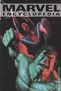 Marvel Encyclopedia HC (2003) 1-1ST