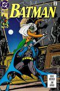 Batman (1940) 482