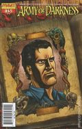 Army of Darkness (2006 2nd Series) 13A