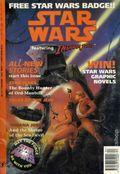 Star Wars Dark Horse (UK Edition) 7