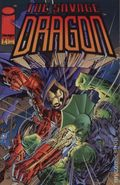 Savage Dragon (1993 2nd Series) 7