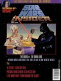 Star Wars Insider (1994) 25